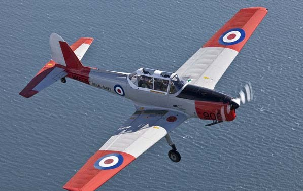 dehavilland-chipmunk_2.jpg