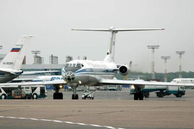 TU-134_4
