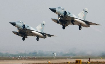 Mirage 2000_1