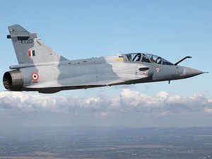 Mirage 2000_2