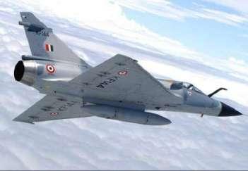 Mirage 2000_3