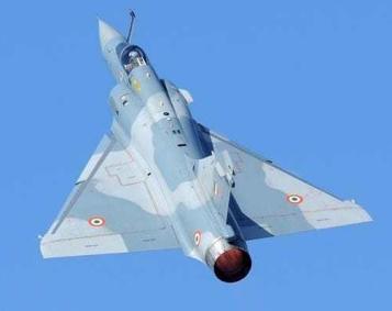 Mirage 2000_5