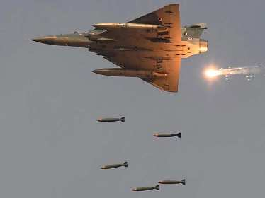 Mirage 2000_6