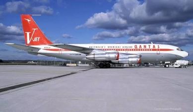 Boeing 707_2