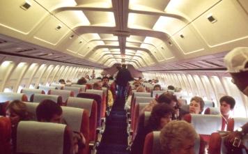 Boeing 707_5