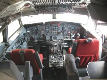 Boeing 707_6